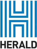 The Korean Herald