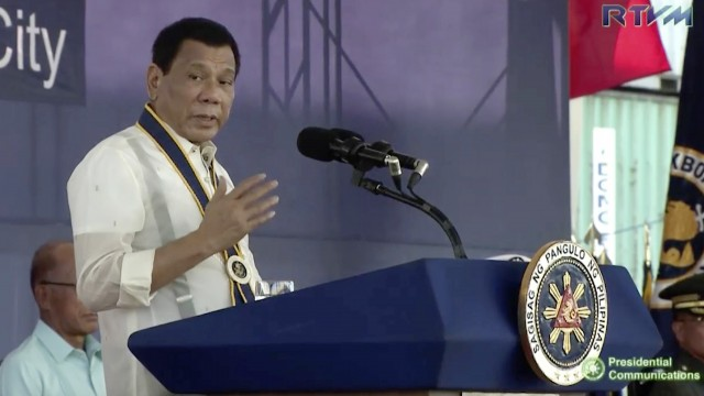 Fighting in the Philippines: The problem with imprecise reporting
