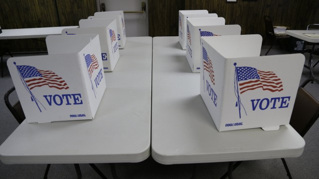 Questions left unanswered: What's missing in the coverage of the federal request for state voter data