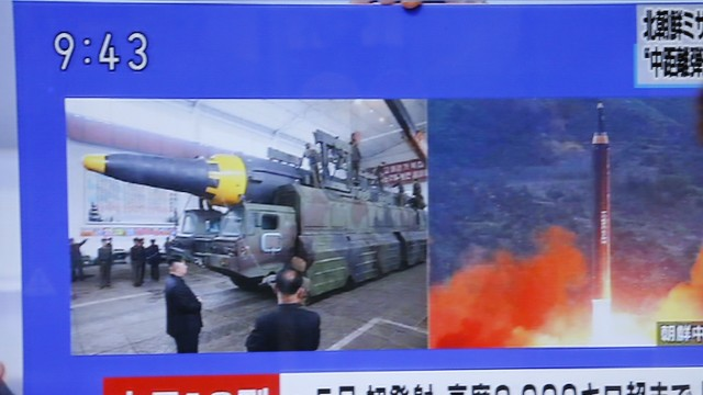 The news on North Korea is spun again. Here's why it matters.