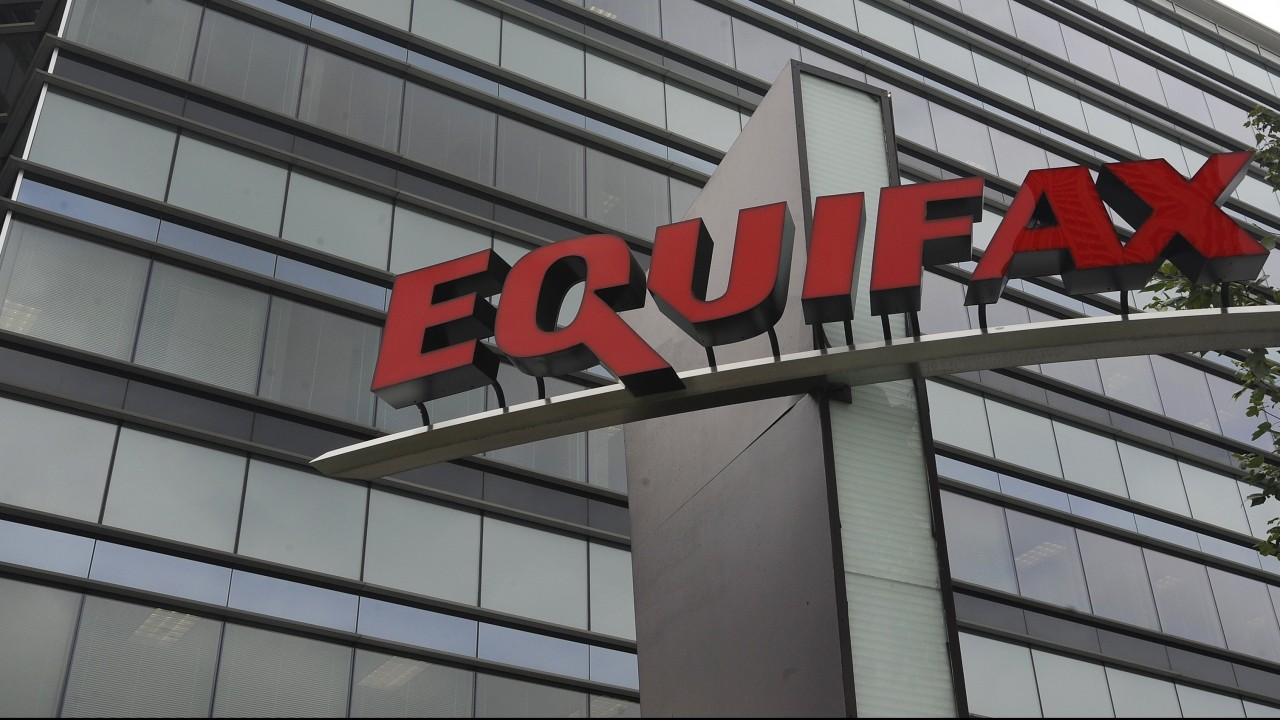 Canadians impacted by Equifax data breach