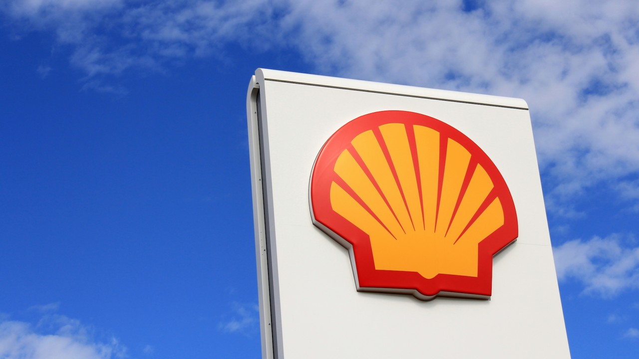 Shell UK announces 22% gender pay difference