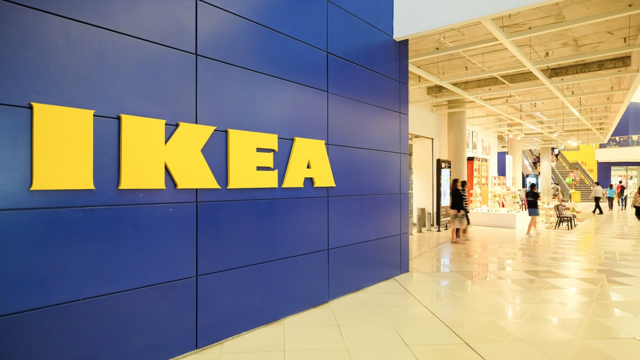 European Union  to Investigate IKEA for Receiving 'Unfair Tax Advantages'