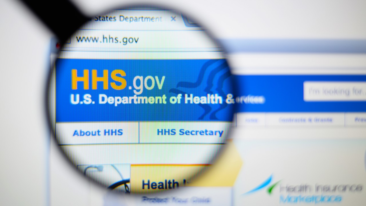 HHS Religious Freedom Division draws praise, alarm in Minnesota
