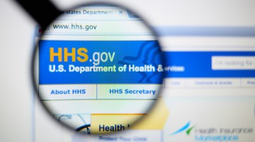US health department to support healthcare workers who decline giving care for religious reasons