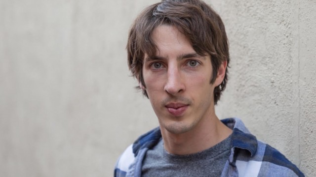 The misrepresentation of James Damore