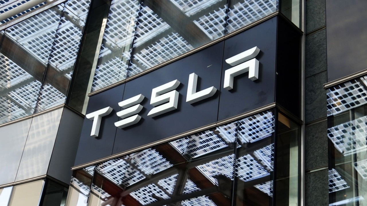 Tesla (TSLA) Upgraded by Standpoint Research to