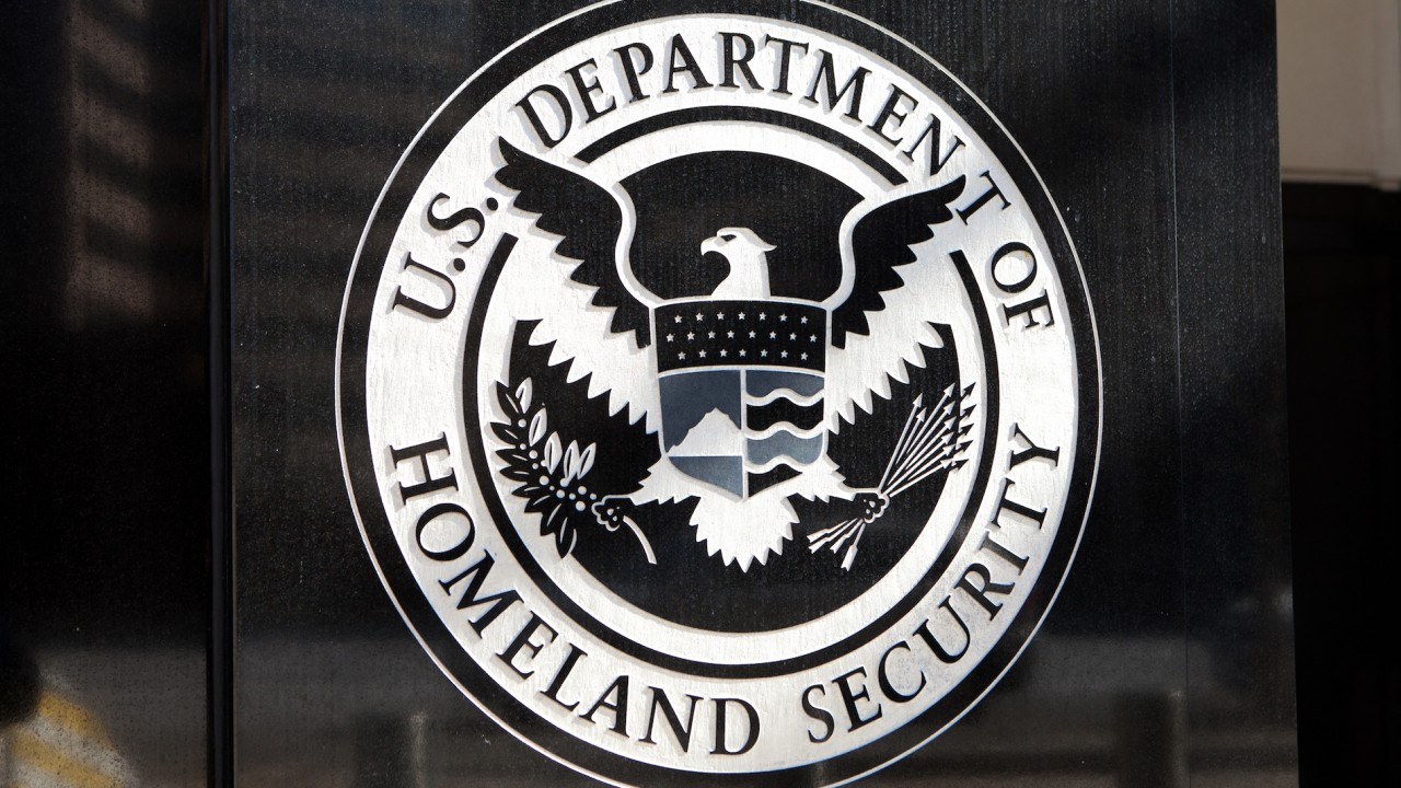 The ambiguous problem of the DHS media database