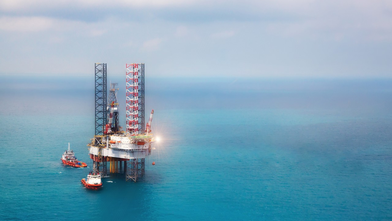 NZ brings an end to offshore licensing