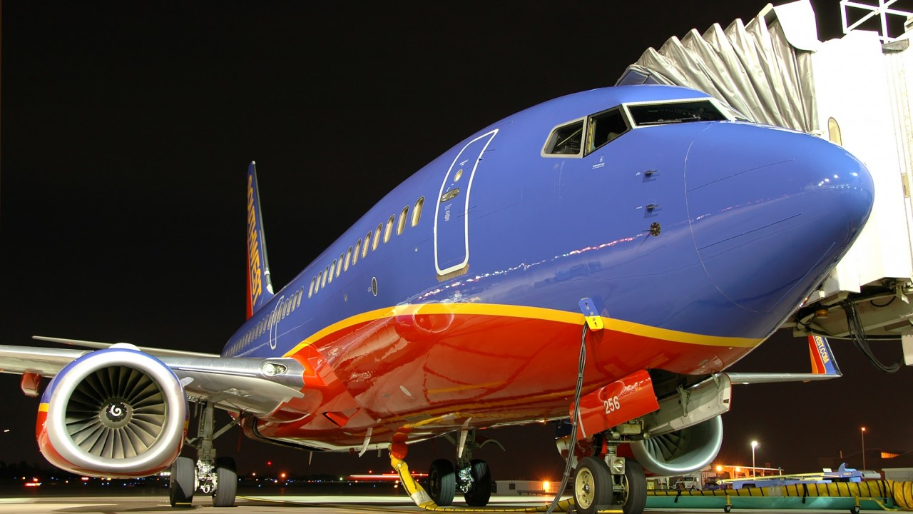 New questions about whether regulators, Southwest acted quickly enough after prior failure