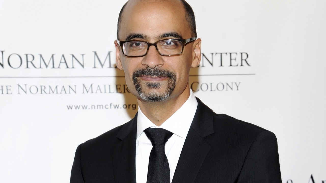 Faulty reasoning in the coverage of the Junot Diaz allegations
