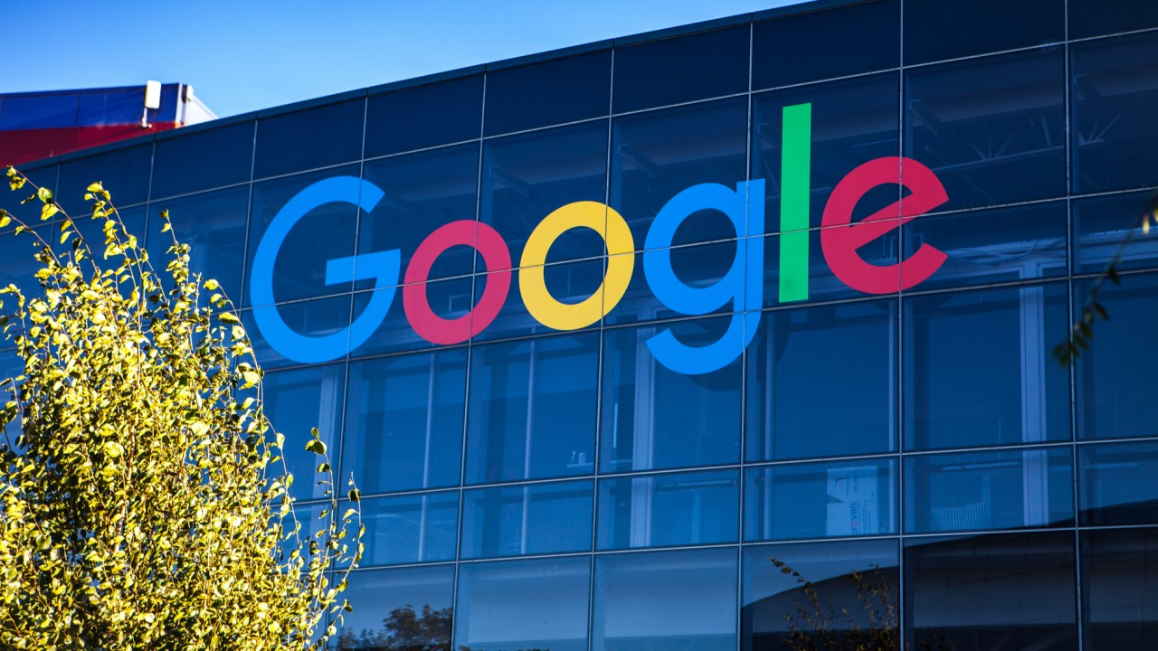 The irony in the media's coverage of Google's 'Selfish Ledger' video