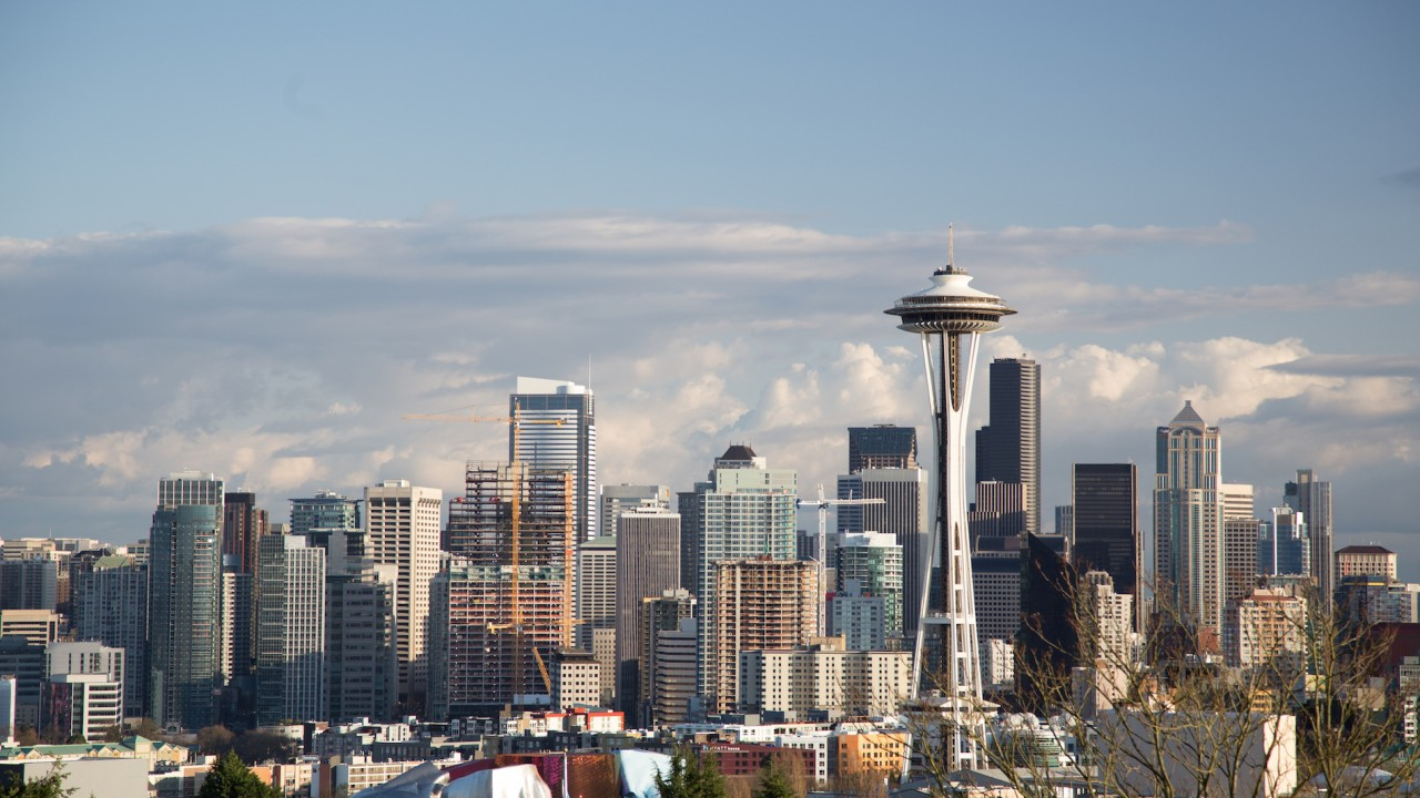 Seattle repeals per-employee tax on companies with $20M in revenue
