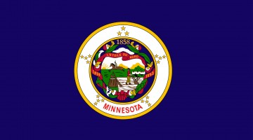 Supreme Court rules against Minnesota law banning political clothing at polling places